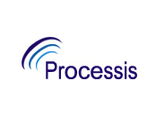 Principal Consultant of Processis